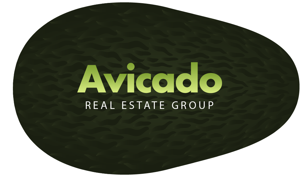 Avicado Real Estate Group – A different approach to life.